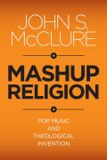 Mashup Religion cover