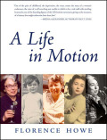 A Life in Motion Cover