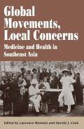 Global Movements, Local Concerns Cover