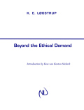 Beyond the Ethical Demand