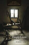 The Empty Loom Cover