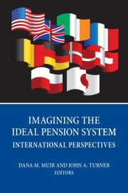 Imagining the Ideal Pension System