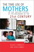 The Time Use of Mothers in the United States at the Beginning of the 21st Century Cover