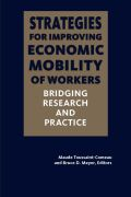 Stratagies for Improving Economic Mobility of Workers Cover