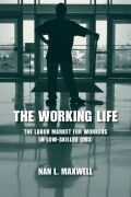 TheWorking Life Cover