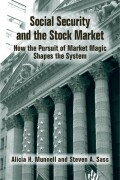 Social Security and the Stock Market Cover