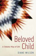 Beloved Child Cover