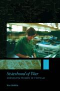 Sisterhood of War: Minnesota Women in Vietnam