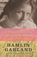 Daughter Of The Middle Border Cover