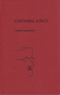 Cannibal Joyce Cover
