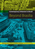 Contemporary Urbanism Brazil Cover