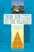 From Sun Cities to the Villages Cover