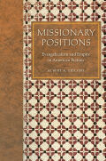 Missionary Positions cover