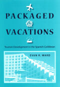 Packaged Vacations Cover