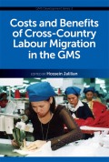 Costs and Benefits of Cross-Country Labour Migration in the GMS Cover