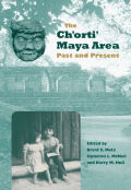 Ch'orti Maya Area: Past and Present