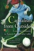 Capitalism from Outside? cover