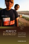 The Perfect Business? cover