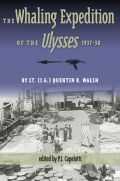 Whaling Expedition of the Ulysses, 1937-38