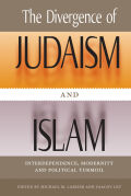 The Divergence of Judaism and Islam
