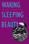 Waking Sleeping Beauty cover