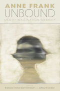 Anne Frank Unbound Cover