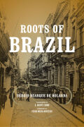 Roots of Brazil Cover
