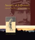 Ancestry of Experience Cover