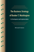 The Business Strategy of Booker T. Washington