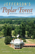 Jefferson's Poplar Forest