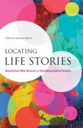 Locating Life Stories