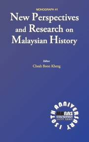 New Perspectives and Research on Malaysian History
