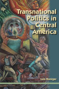 Transnational Politics in Central America