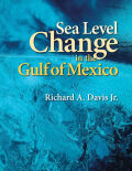 Sea-Level Change in the Gulf of Mexico Cover