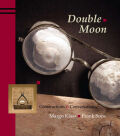 Double Moon Cover