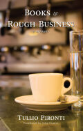 Books & Rough Business Cover
