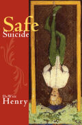 Safe Suicide cover