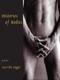 Histories of Bodies