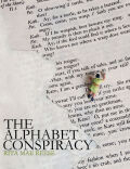 The Alphabet Conspiracy Cover