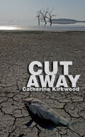 Cut Away Cover