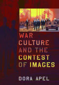 War Culture and the Contest of Images cover