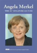 The 31st Singapore Lecture Cover