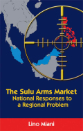 The Sulu Arms Market