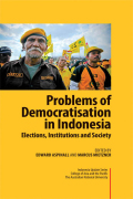 Problems of Democratisation in Indonesia