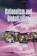Nationalism and Globalization cover