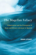 The Magellan Fallacy Cover