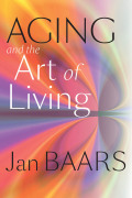 Aging and the Art of Living Cover