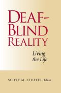 Deaf-Blind Reality Cover