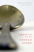 Companion to an Untold Story Cover