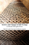 Society and Change in Bali Nyonga: Critical Perspectives